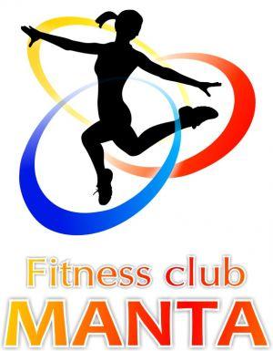 Fitness  Club Manta