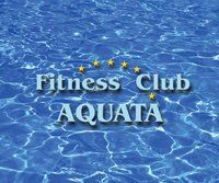 Fitness Club & SPA AQUATA