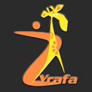 Fitness Club Żyrafa