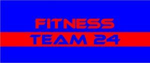 fitness team  24