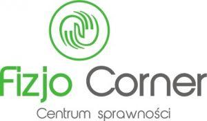 Fizjo Corner - Centrum Sprawności