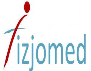 FIZJOMED gabinet fizjoterapii i  masażu