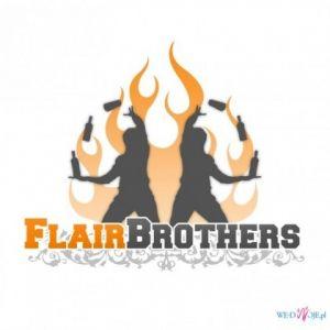 Flair Brothers - Pokazy / Obsługi Barmańskie