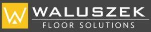 Floor Solutions Waluszek Posadzki Dekoracyjne