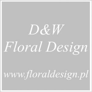 FLORAL DESIGN Katarzyna Domagała