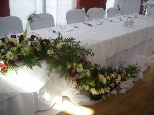 Floresco Baza Firm Dekoracje ślubne Wadowice Ogłoszenia I Usługi