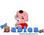 forbabies.pl