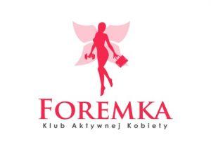 FOREMKA Klub Aktywnej Kobiety