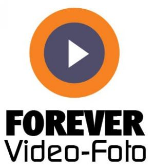 FOREVER Video-Foto