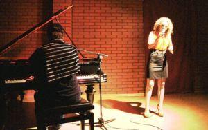 ForSound - profesjonalny zespół muzyczny