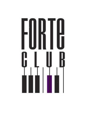 Forte Club