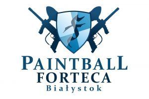 Forteca Paintball Białystok