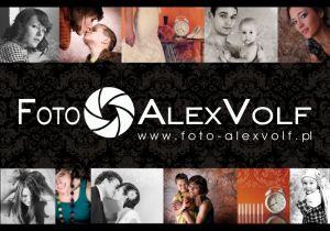 Foto-AlexVolf