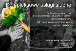 Foto Centrum