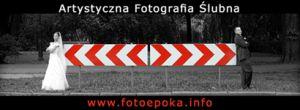Foto Epoka