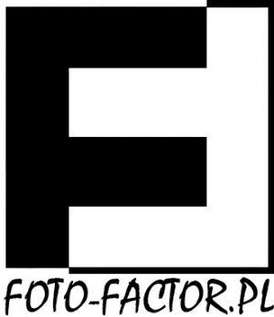 Foto-factor