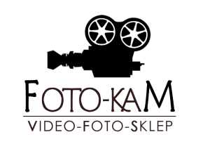 Foto-Kam
