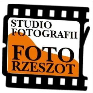 FOTO-RZESZOT