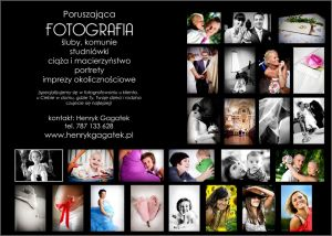 FOTO STUDIO GAGATEK