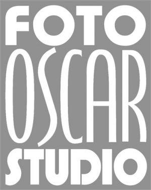 Foto Studio Oscar
