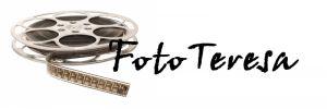 FOTO TERESA - viedofilmowanie & fotografia ślubna