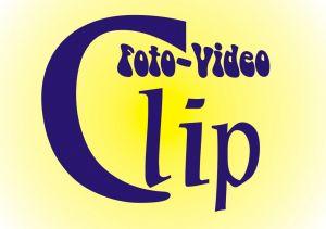 """Foto-Video """"CLIP"""" Wideofilmowanie, Fotografia studyjna i plenerowa"""
