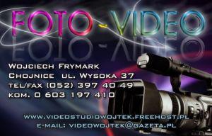 Foto-Wideo