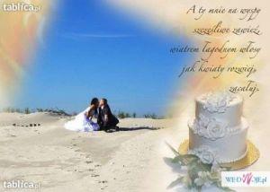 foto wideo śluby wesela plener reportaż