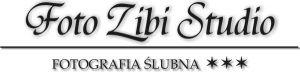 Foto Zibi Studio