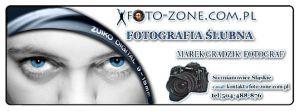 Foto-zone Fotografia ślubna Siemianowice Śląskie