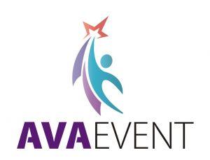 Fotobudka AvaEvent
