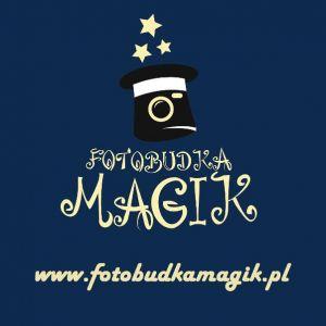 Fotobudka Magik