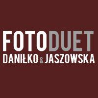 FotoDuet Daniłko & Jaszowska - Fotografia Ślubna Białystok