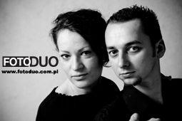Fotoduo.com.pl Fotografia Reportażowa sezon 2013