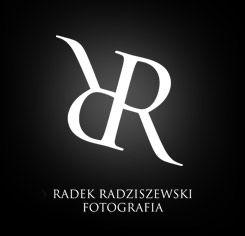 Fotograf Radosław Radziszewski