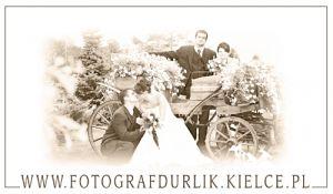 FOTOGRAF ROOBERT DURLIK