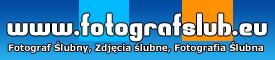 Fotograf Ślubny Kraków Zakopane Nowy Targ Szczawnica Rabka