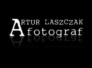 Fotograf Ślubny Śląsk i Małopolska