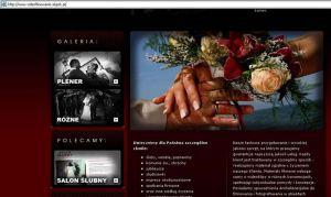 Fotografia Artystyczna i Wideofilmowanie E&L