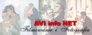 Fotografia i Filmowanie Ślubów - AVI info NET