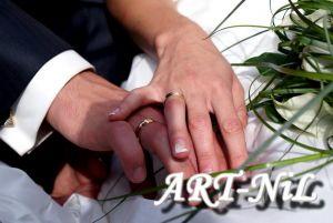 """Fotografia okolicznościowa """"ART-NiL"""""""