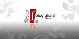 Fotografia ślubna – Zaborowski Artur - Lublin