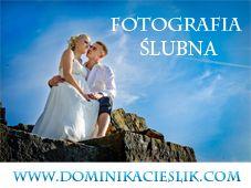 Fotografia Ślubna,dziecięca,noworodkowa,okolicznościowa.
