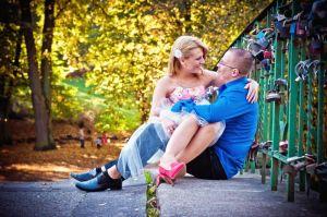 Fotografia ślubna i okolicznościowa