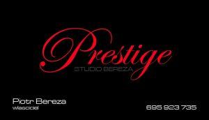 Fotografia ślubna Kalisz Prestige Studio Bereza wideofilmow.
