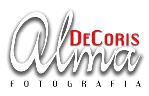 Fotografia ślubna, studyjna, okolicznościowa - Alma DeCoris