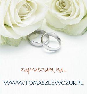 Artystyczna Fotografia ślubna I Okolicznościowa Kamil Ekiert Baza
