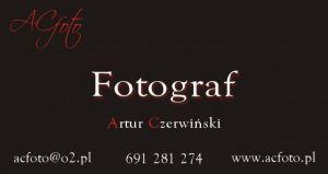 Fotografia ślubna Warszawa, Nowy Dwór Mazowiecki i okolice.