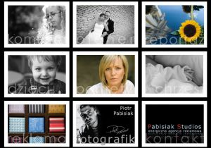 Fotografia ślubna, zdjęcia ślubne | Piotr Pabisiak