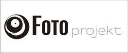 FotoProjekt